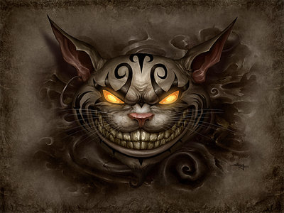 26332-alice-madness-returns-cheshire-wallpaper.jpg